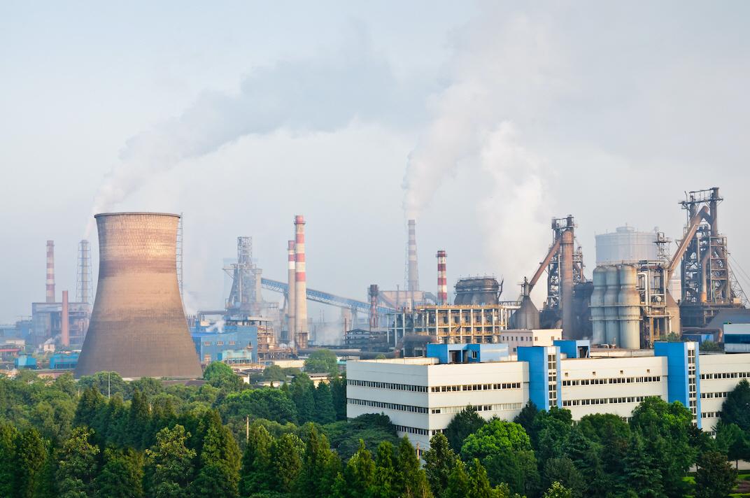 Under FN:s generalförsamling i september i år lovade Kina att bli koldioxidneutrala senast år 2060, ett av flera positiva löften under året, ökande utsläpp till trots.