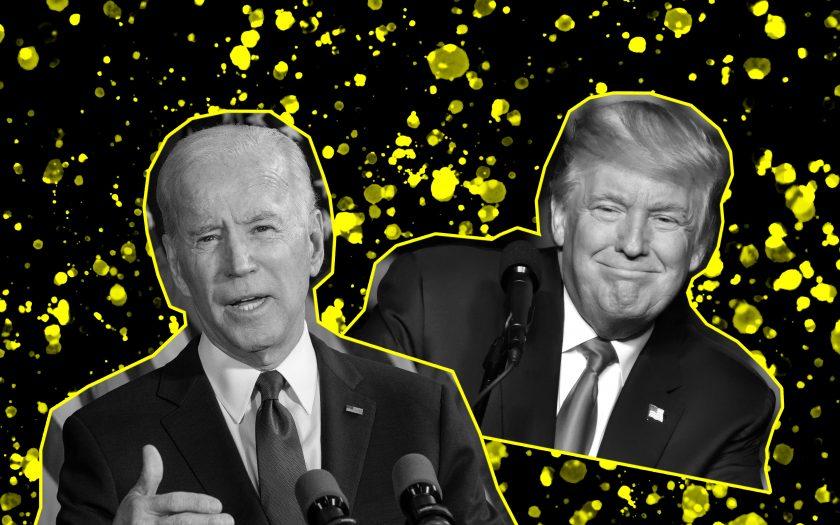 Under sittande president Donald Trump har USA i stor utsträckning vänt internationella samarbeten ryggen. Det vill motkandidaten i presidentvalet, Joe Biden, ändra på.