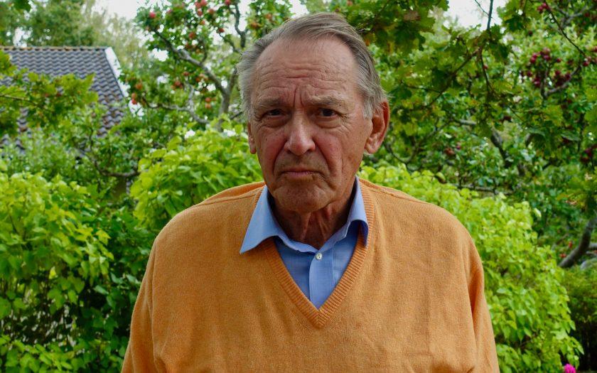 Stora delar av sitt liv har Jan Eliasson jobbat inom FN, med allt från mäkling och humanitär hjälp till att leda generalförsamlingen och tjänstgöra som vice generalsekretare.