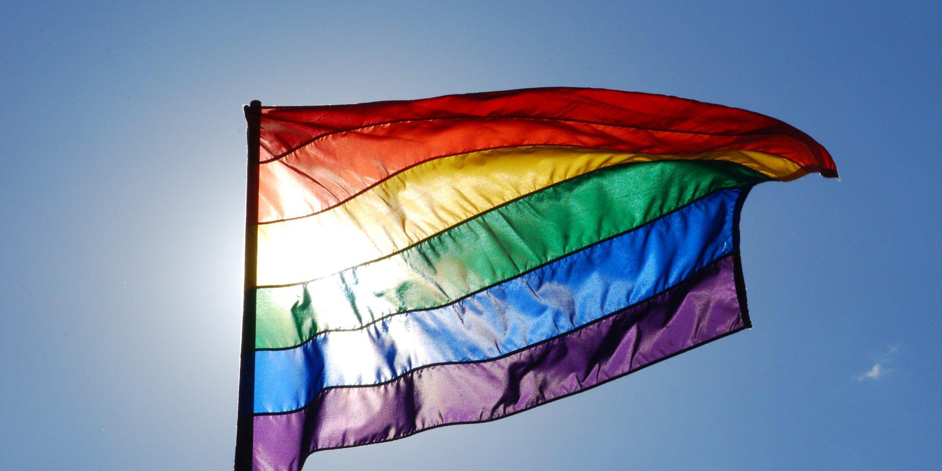 Lagförslaget om dödsstraff för homosexuella kan skapa våldsamma konsekvenser för hbtq-personer i landet.