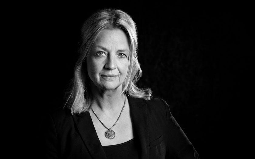 Kommer vuxenvärlden ta det ledarskap som krävs för att vända klimatkrisen, undrar Ylva Bergman.