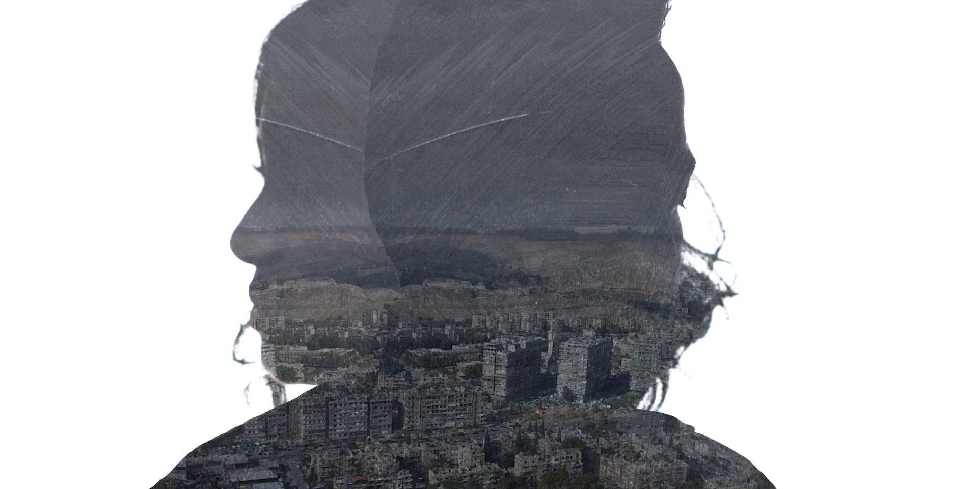 I en ny dokumentärfilm om den syriska hbtq-rörelsen vill filmens regissör Belal Haidar lyfta berättelser omförbjuden kärlek och gemenskap.