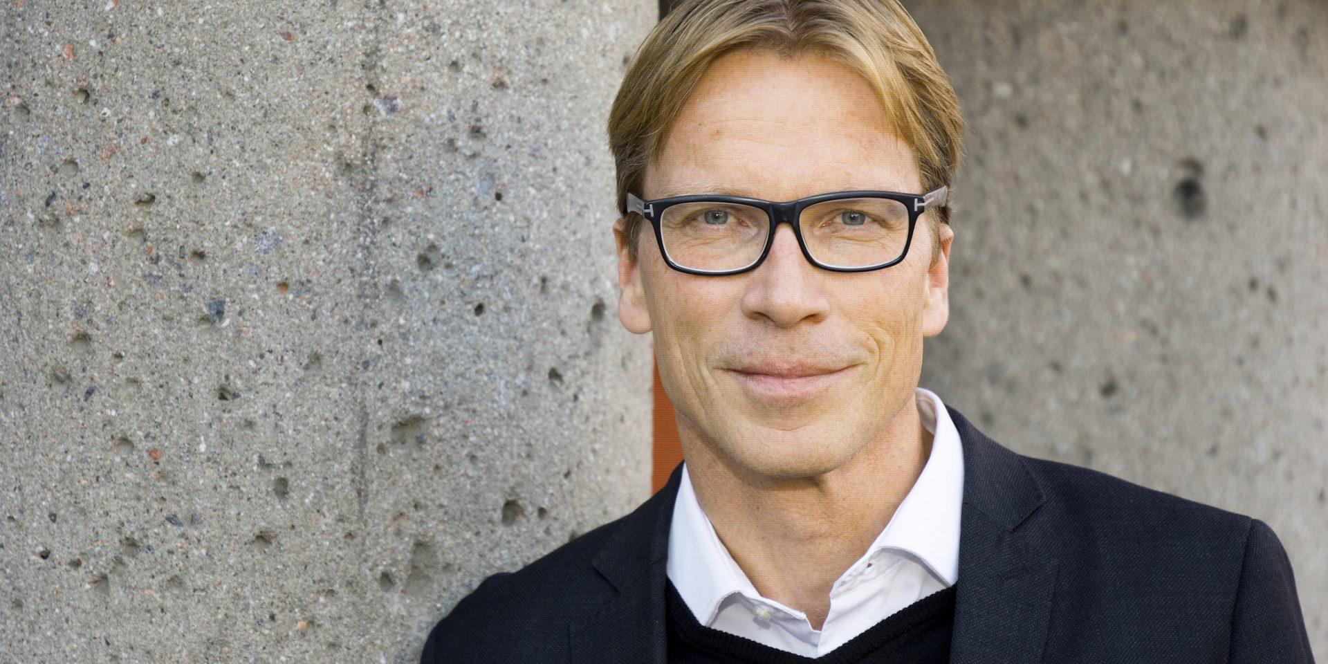 Anslaget till Sida – som gör det möjligt att ha kompetent personal som kan bereda, styra och följa upp biståndsinsatserna – har släpat efter, skriver Erik Lysén, chef för Act Svenska kyrkan.