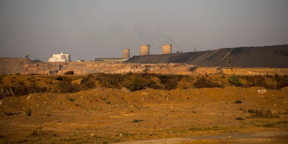 Swedwatchs fallstudie indikerar att gruvbolaget Konkol Copper Mines Plc. i Chingola, Zambia, genom sin gruvdrift har förorenat vattendrag som används för dricksvatten, matlagning, fiske och bevattning.
