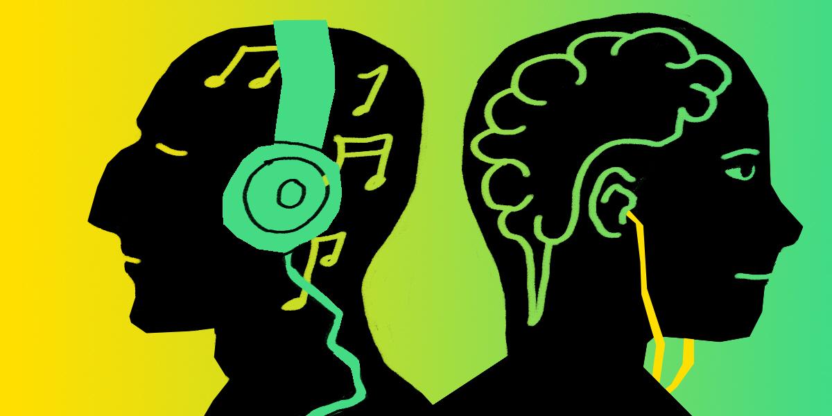 OmVärlden listar globala poddar - lyssna på samtal från och om bland annat Irak, Zimbabwe och Indien.