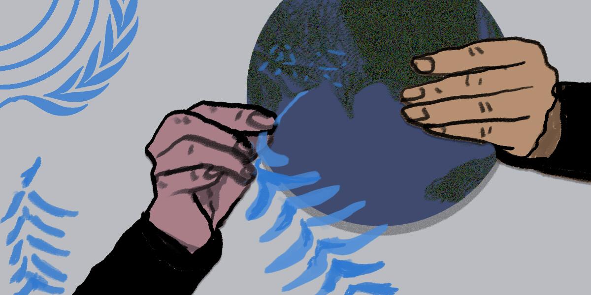 Illustration: Tova Jertfelt