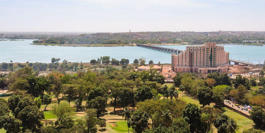 Sveriges bistånd till Mali går bland annat till statliga projekt för att skydda våtmarker kring floden Niger och statistisk insamling, projekt som nu ställs in på grund av en militärkupp.