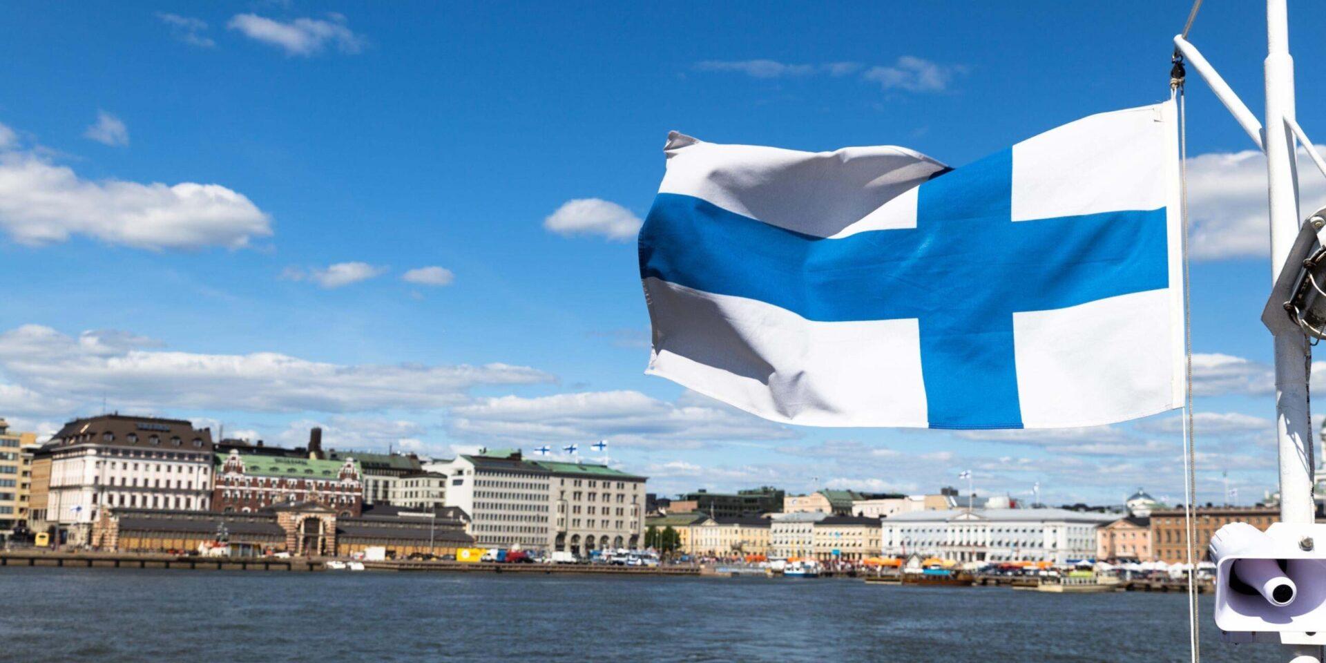 I Helsingfors görs mycket för de globala målen.