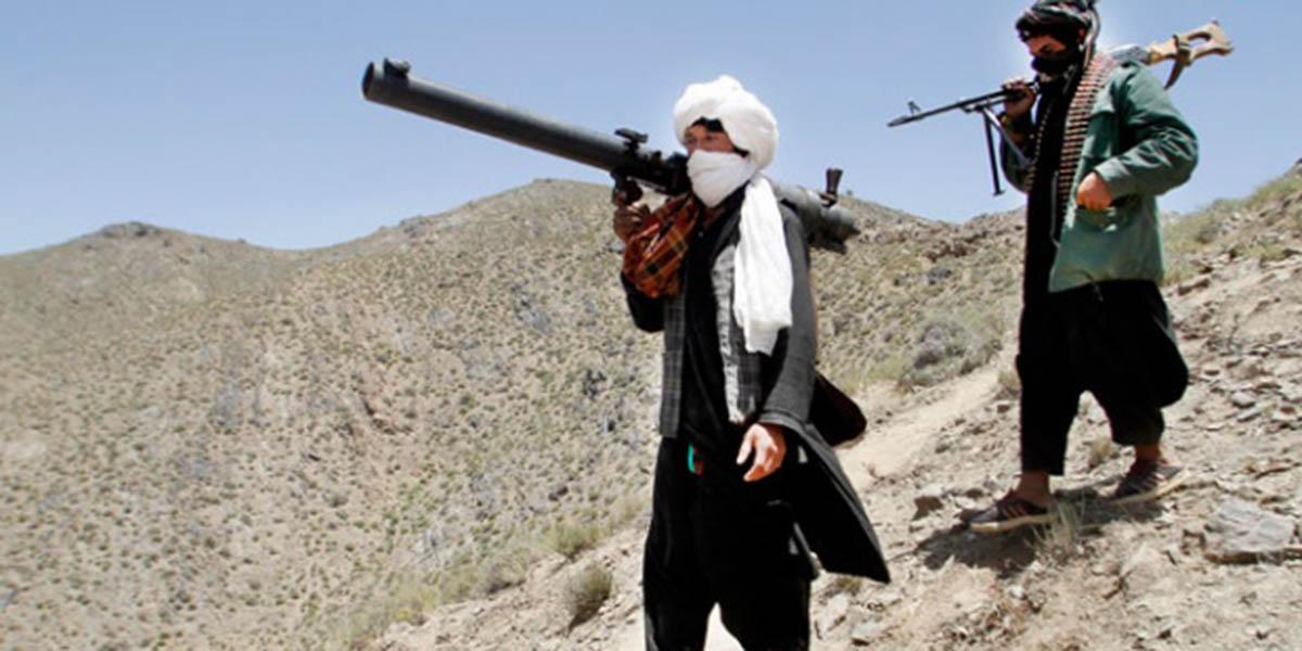 - [ ] Sida har beredskap att ompröva biståndet till Afghanistan, men än så länge ligger den beslutade strategin fast.