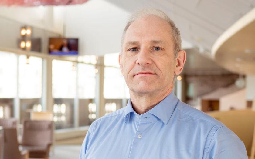 SD:s biståndspolitiska talesperson Mats Nordberg vill se mer satsningar på skogen i biståndet.