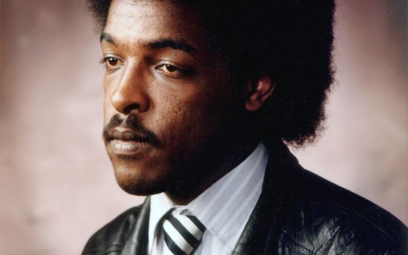 Dawit Isaak har suttit fängslad i 20 år utan rättegång
